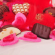 Valentine's Day — Foto de Stock