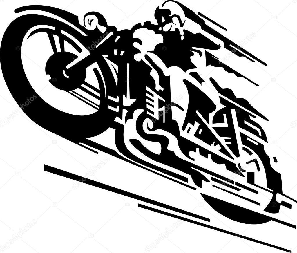Dirt Bike Clip Art additionally Bicycle Parts Clip Art as well ...