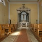Euphrasian basilica, Porec, Istria, Croatia. Included in the UNESCO World H — Stock Photo #4567453