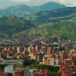 Medellin, Colombia — Stock Photo #4453982