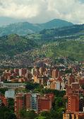 Medellin, Colombia — Stock Photo