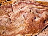 Desen taş — Stok fotoğraf