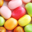 Bright candies — Stock Photo #4534030