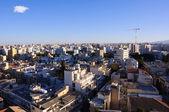 Nicosia, cyprus — Stockfoto