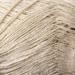 Yarn close-up - Stock Photo