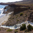 Stock Photo: Cabo de Gata, Almeria, Andalusia