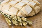 Brot 20. — Stockfoto