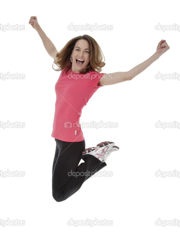 jump for joy � stock photo 169 mrpants 4870029