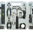 ������, ������: Tooling set for the home master