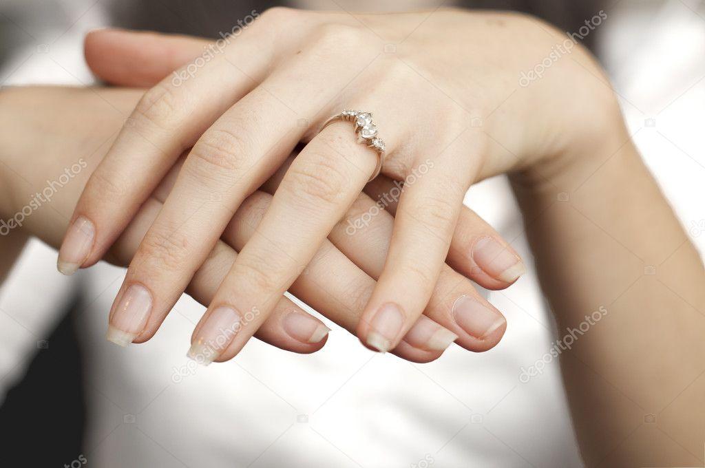 Low Deposit Engagement Rings