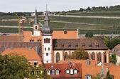 Würzburg — Photo