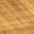 Wood textured — Stock Photo