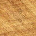 Wood textured — Stock Photo