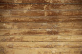 Old wood wall background — Stock Photo