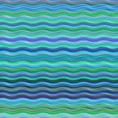 Retro blau hintergrund — Stockfoto