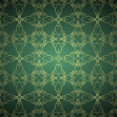 Ornamental background — Stock Photo