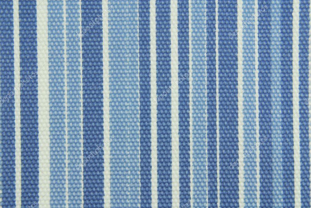 Текстура ткань синяя 4