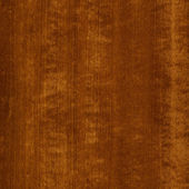 Wood, makore veneer — Stock Photo