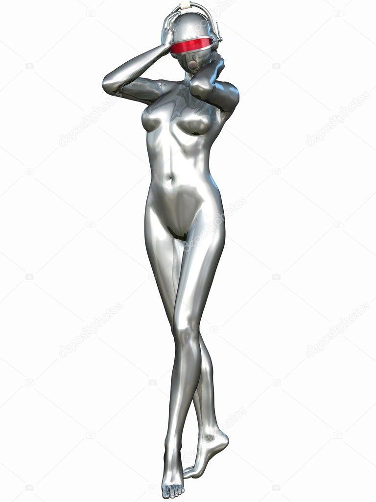 eroticheskie-zritelnie-obrazi