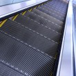 Escalator — Stockfoto #3986212