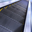 Escalator — Foto Stock #3986212