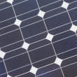 Solar Cell — Stock Photo #3944067