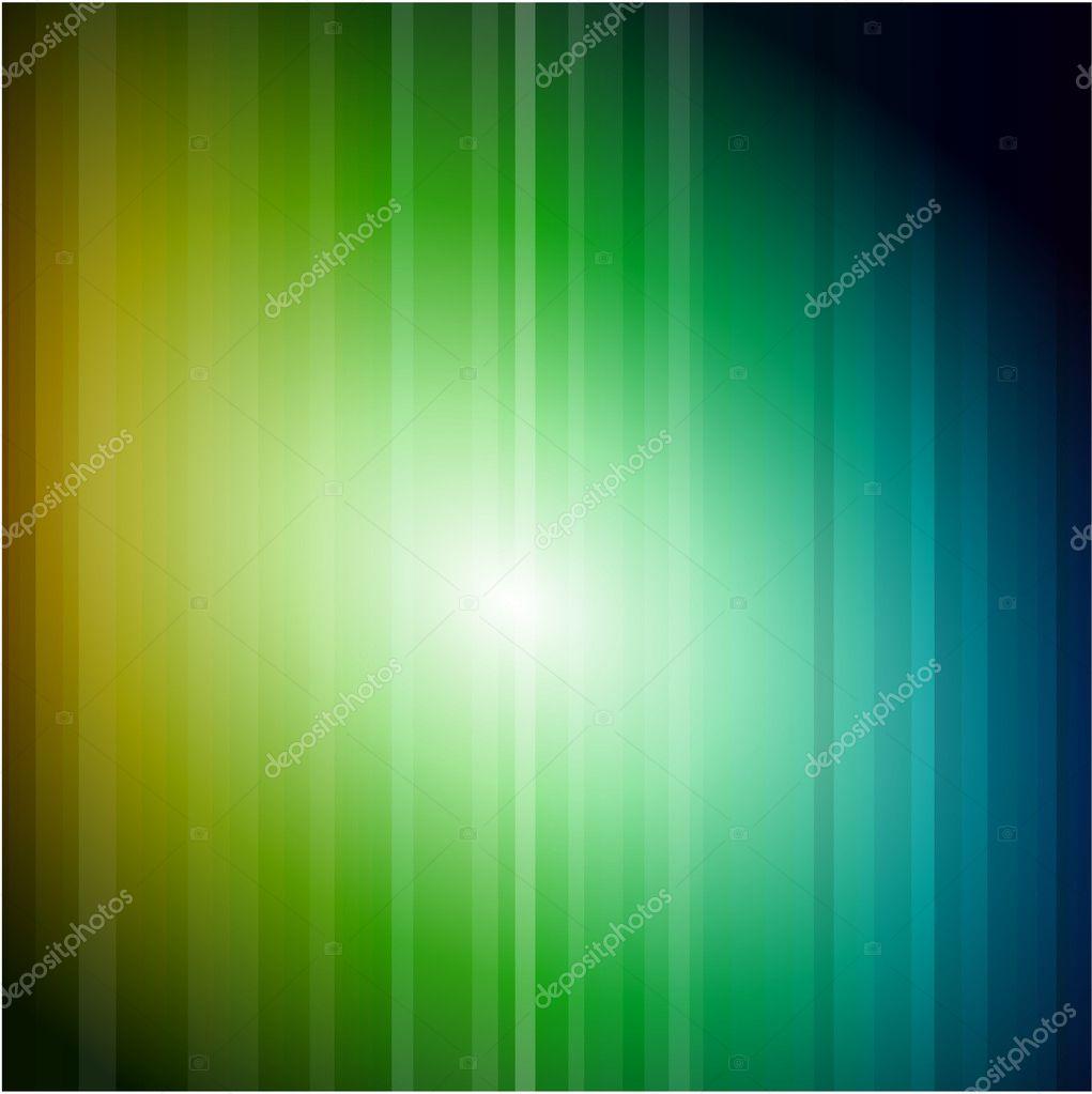 Vibrant background stock vector maxborovkov 4020854 - Vibrant background ...