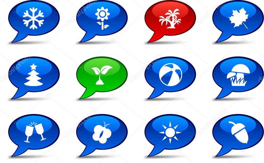 logo 标识 标志 设计 矢量 矢量图 素材 图标 1024_634
