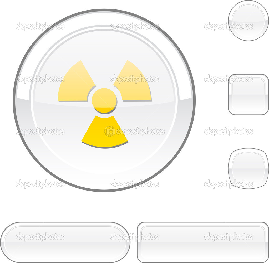 Low Radiation Again