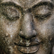 Buddha — Stock Photo #4564958
