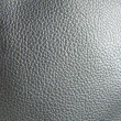 Texture of leather — Stock fotografie