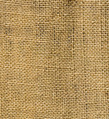 High quality sack texture — Stock Photo