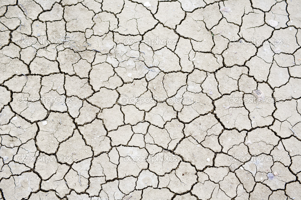 Texture Of Dry Cracked Soil Stock Photo 169 Evok20 5177840