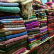 Grand bazaar — Stock Photo #4193681