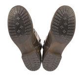 Women's Shoes — Photo