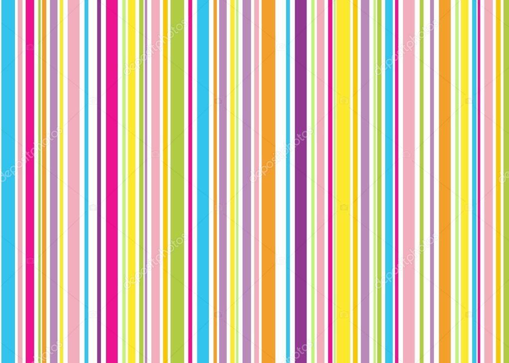 Download Yellow And Blue Striped Wallpaper Gallery: Stock Photo © 578foot #3969734