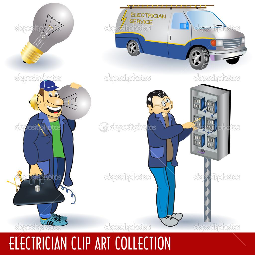 vector clip art mega collection - photo #43