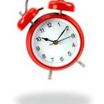 Постер, плакат: Alarm Clock