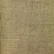Hessian Cloth - Photo