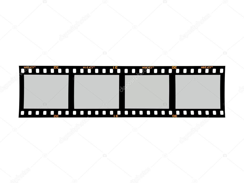 Купить фотопленку, профессиональная фотопленка 120 черно белая, цена
