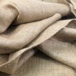 Hessian Cloth — Stock Photo #5080686