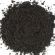 Garden Soil - Stock Photo