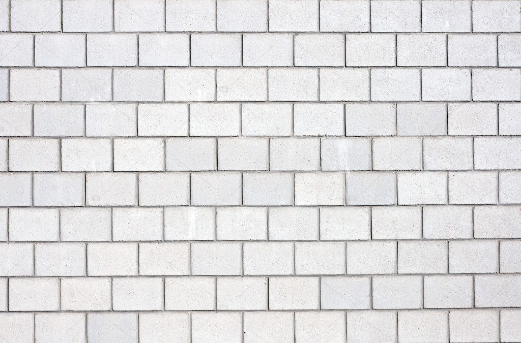 printable brick wall coloring pages - photo#4