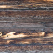 Wooden background — Foto de stock #4427576