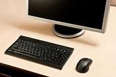 Pc desktop — Foto Stock