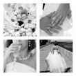 Wedding — Stock Photo #4703242