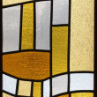 Stained glass — Stock Photo #5312824
