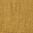 High quality burlap texture — Stock Photo