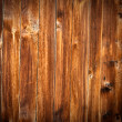 Really old larch wooden texture - Stock Photo