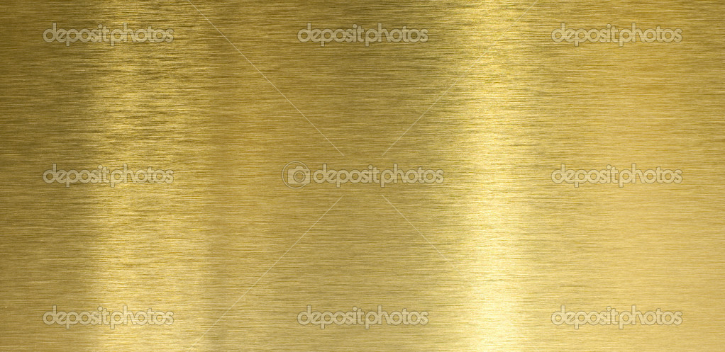 Brass Texture Map Brushed Brass Texture With
